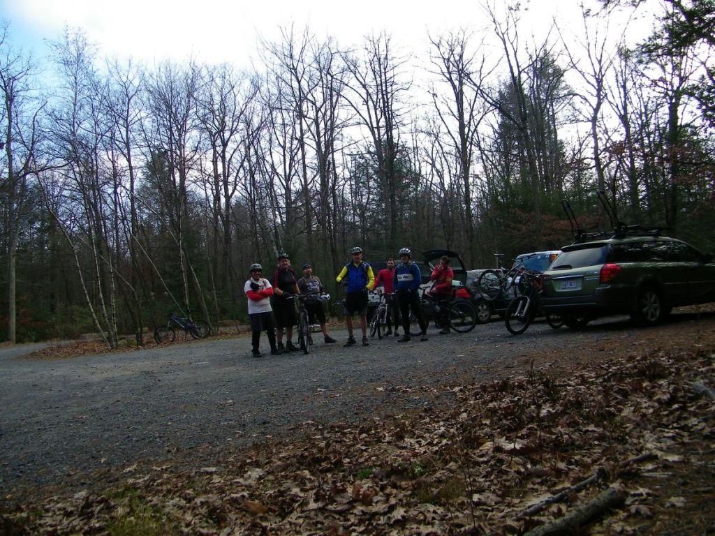 Nice Roaring Ride today - thanks gang-100_0314.jpg