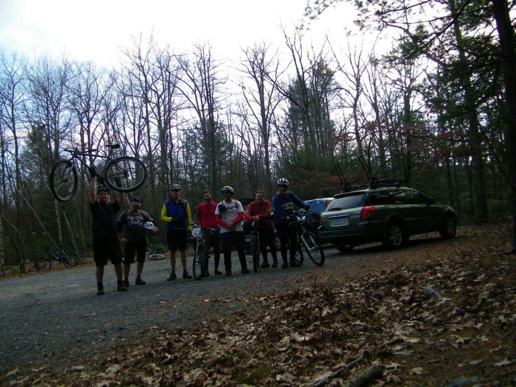 Nice Roaring Ride today - thanks gang-100_0315.jpg