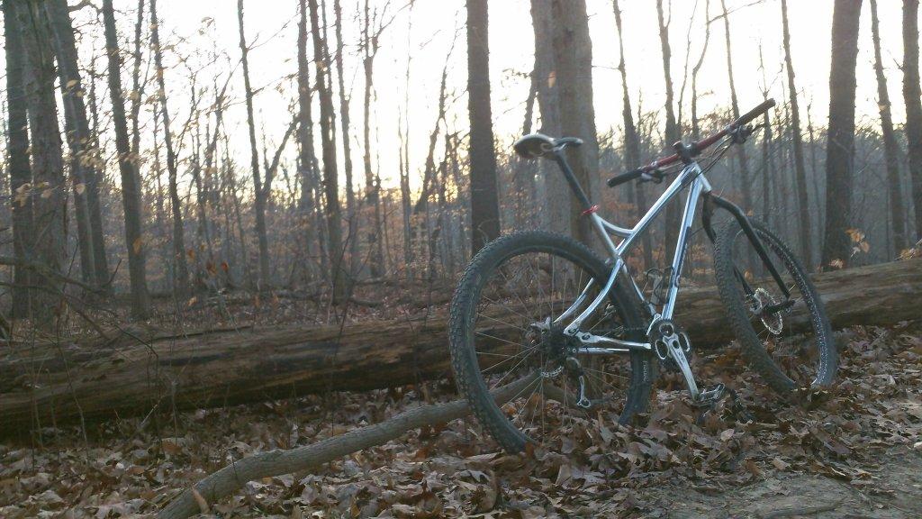 Every bike you've ever owned list...-100_0316.jpg