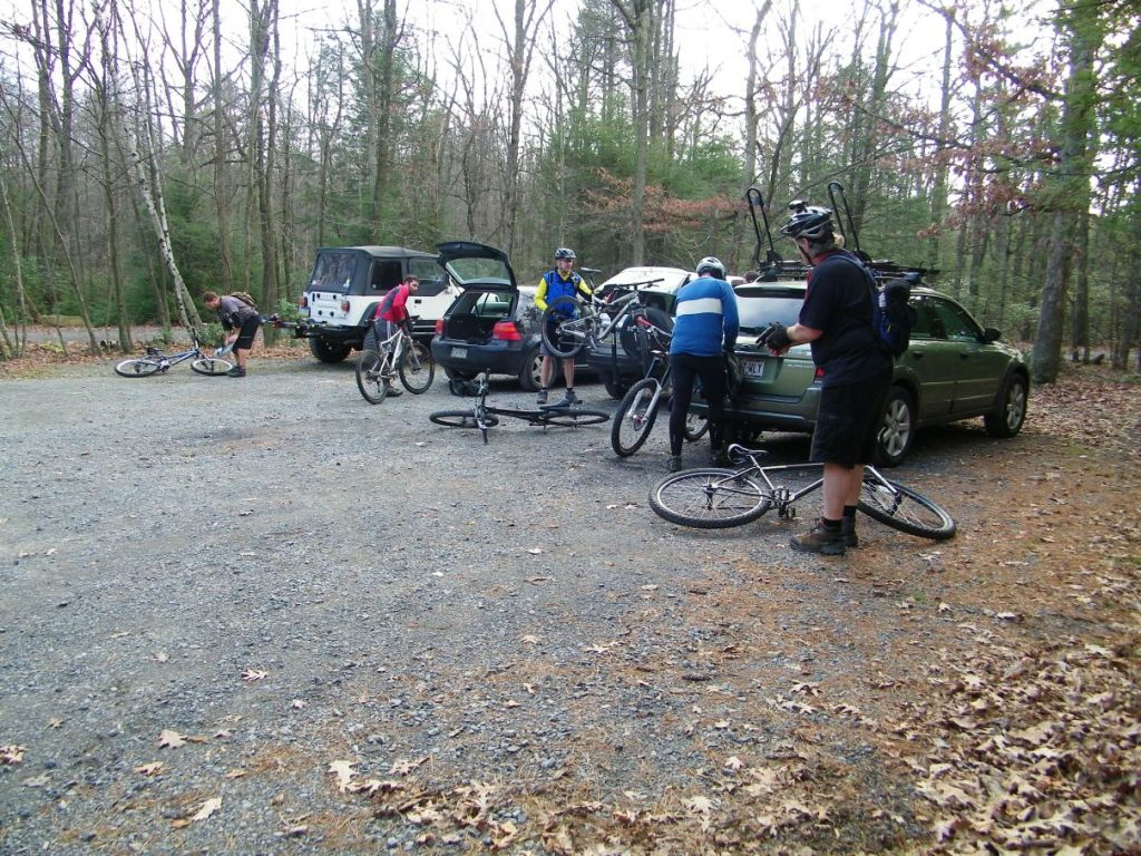 Nice Roaring Ride today - thanks gang-100_0317.jpg