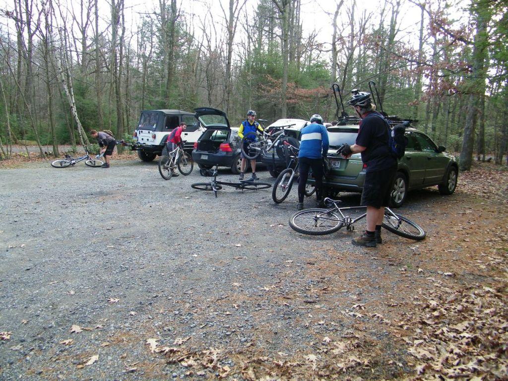 Nice Roaring Ride today - thanks gang-100_0317.jpg