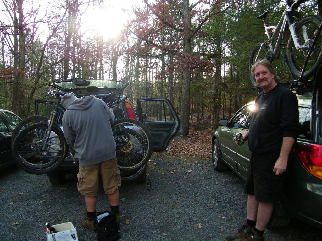 Nice Roaring Ride today - thanks gang-100_0324.jpg