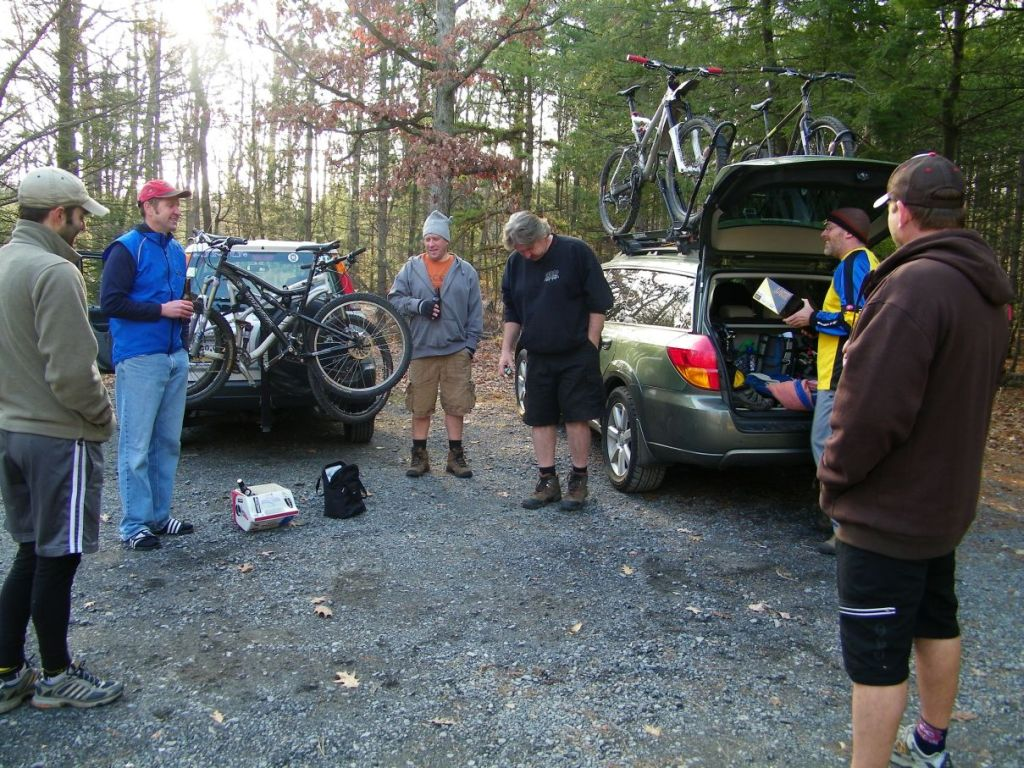 Nice Roaring Ride today - thanks gang-100_0331.jpg