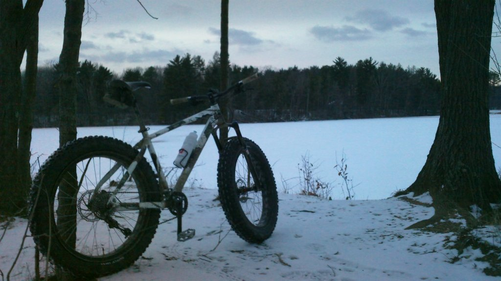 How do you use your fat bike?-100_0448.jpg