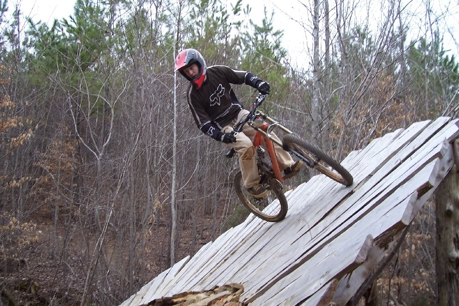 Building stunts with forest lumber only-100_0512.jpg