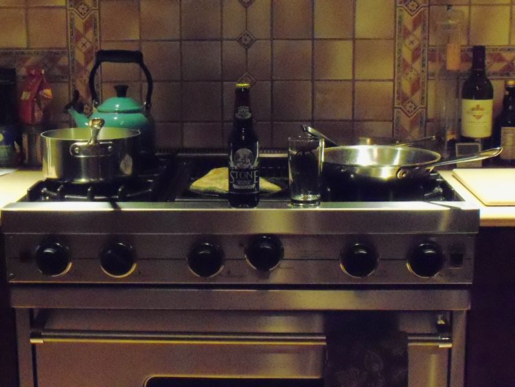 Cooking with beer-100_0519.jpg