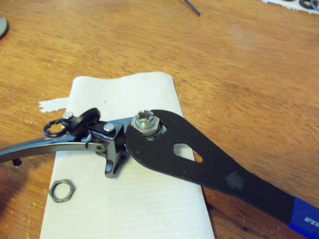 How to service XTR V brakes.-100_0520.jpg