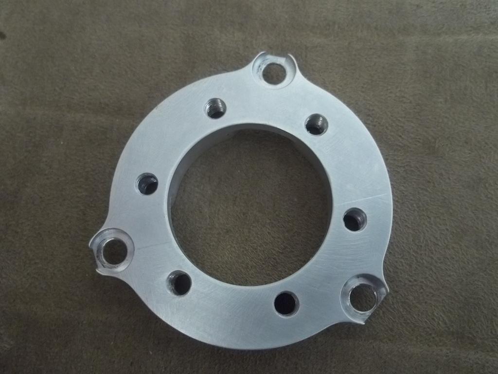 1997/8 Rock Shox Disc brakes-100_0534-small.jpg