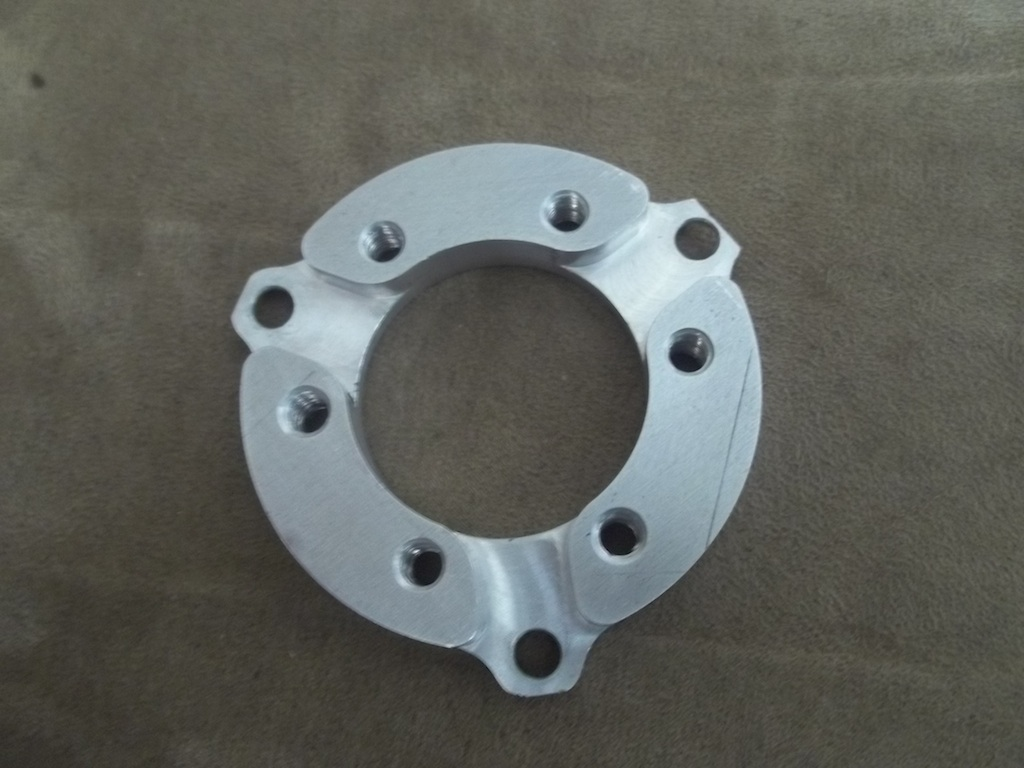 1997/8 Rock Shox Disc brakes-100_0535-small.jpg