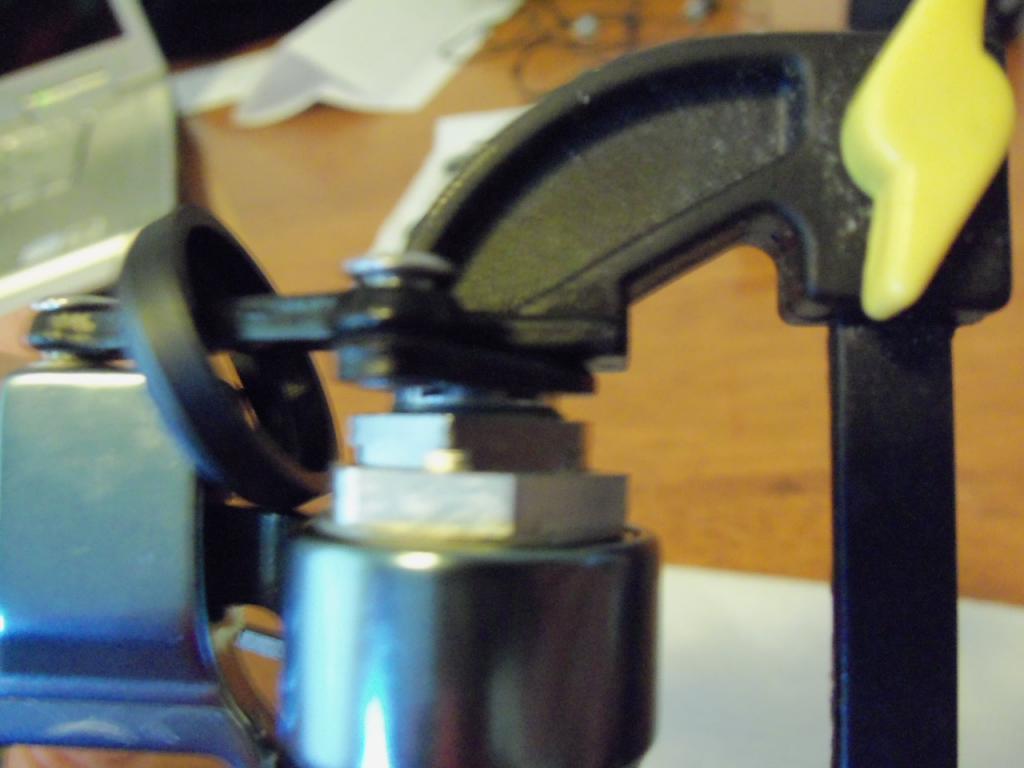 How to service XTR V brakes.-100_0545.jpg