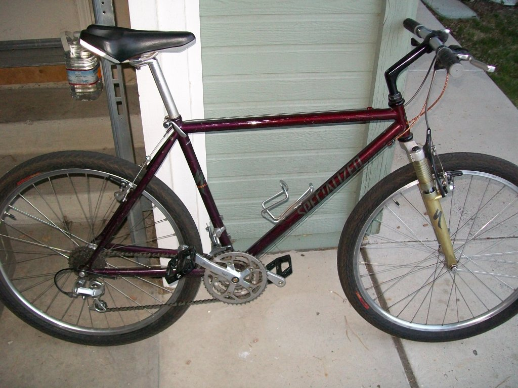 Man, I love my vintage Specialized Stumpjumper M2!-100_0585.jpg