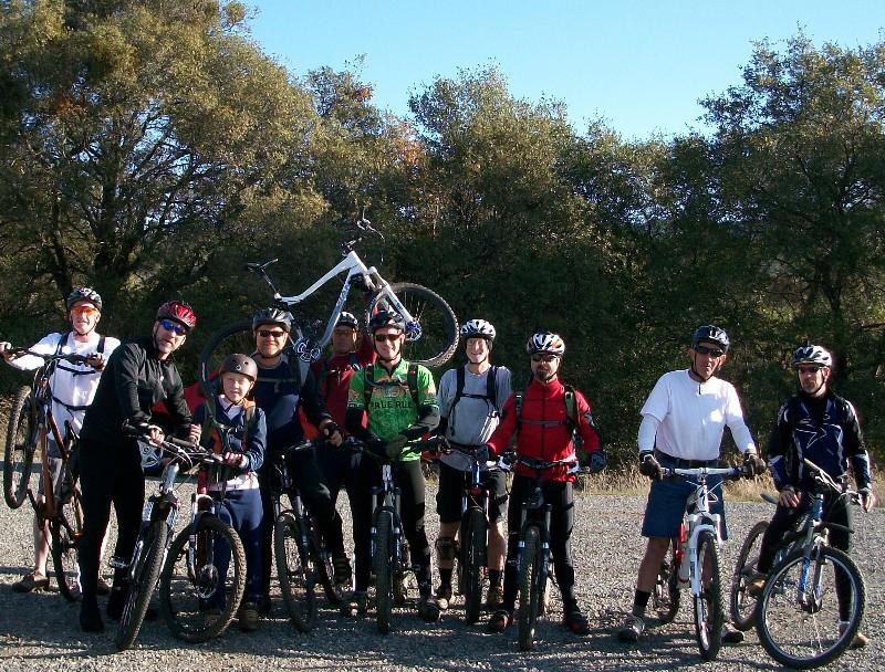 Lake Oroville Biking Buddie's-100_0607.jpg
