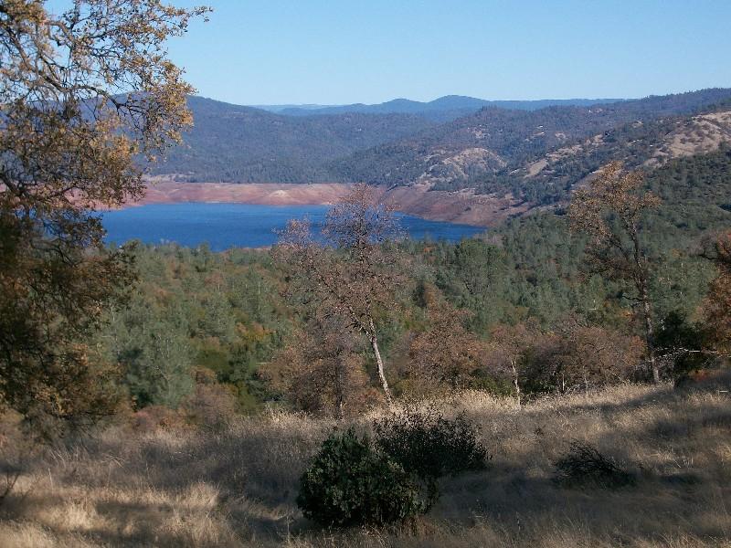 Lake Oroville Biking Buddie's-100_0635.jpg