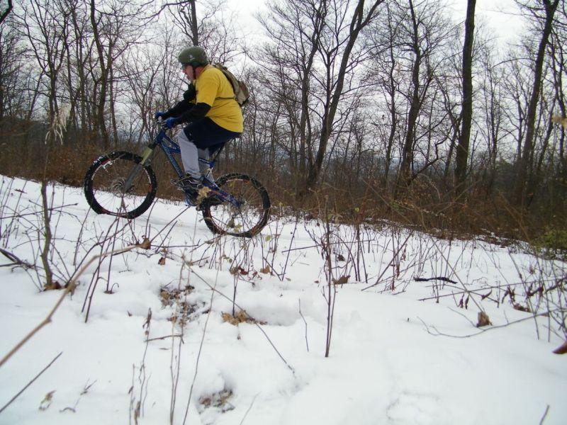 Sticky Snow-100_0638.jpg