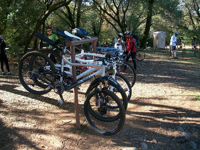 Lake Oroville Biking Buddie's-100_0680.jpg