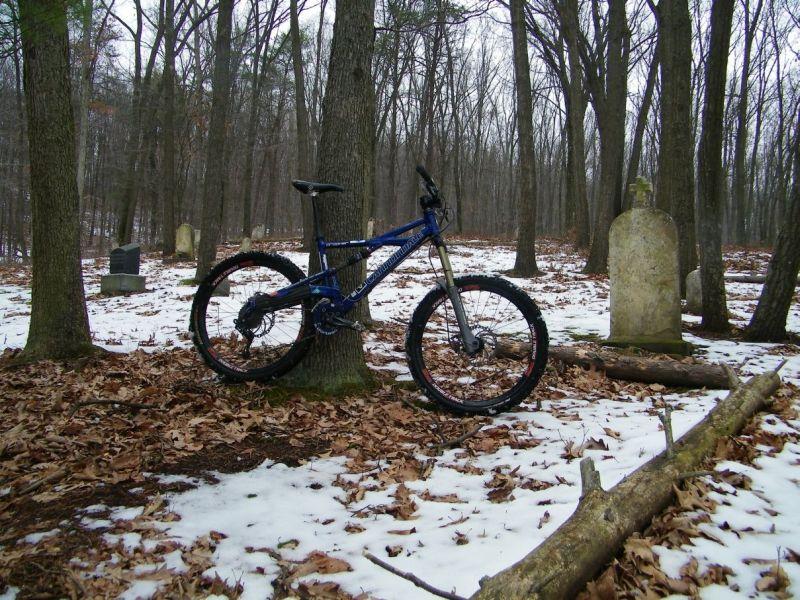 Sticky Snow-100_0686.jpg