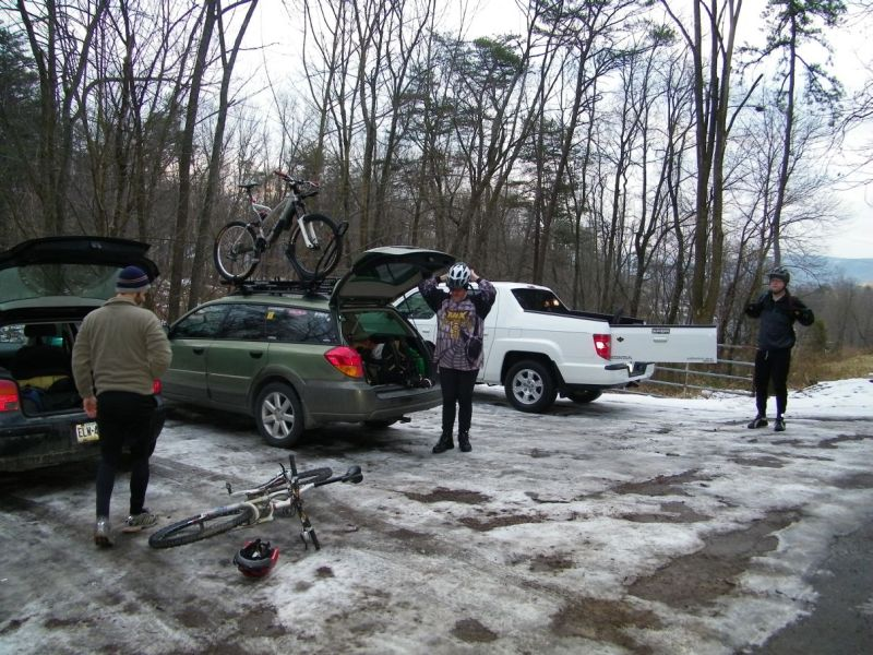 Bear's First Geisinger Ride-100_0694.jpg