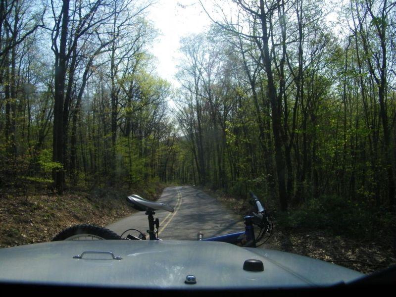 Three Bikes On A Jeep-100_0711.jpg