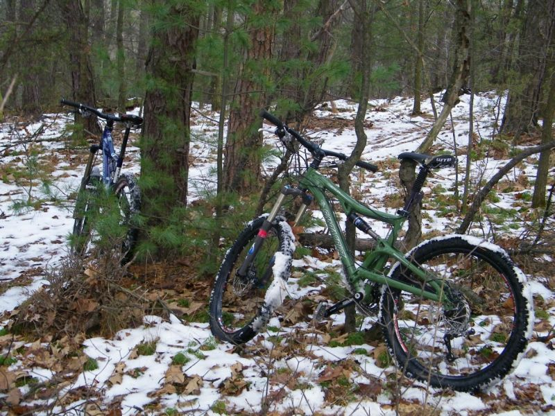 Bear's First Geisinger Ride-100_0759.jpg