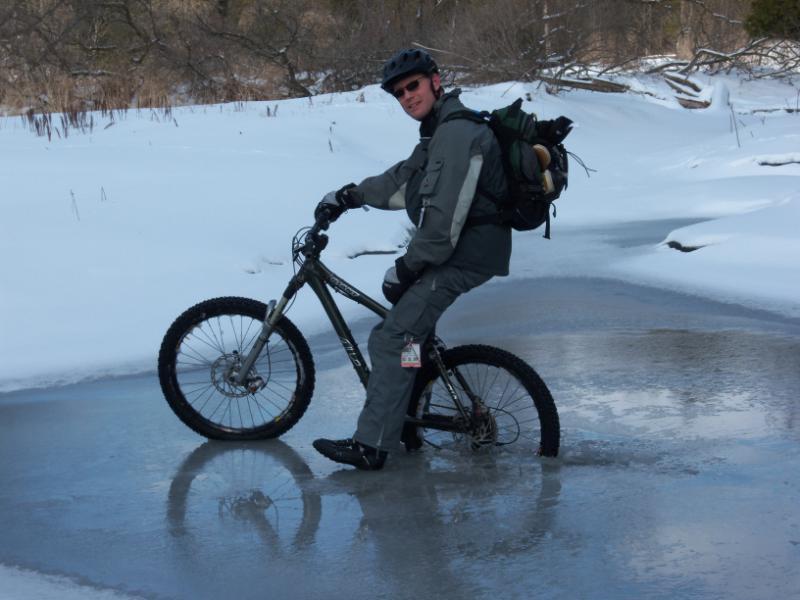 Local Trail Rides-100_0771.jpg