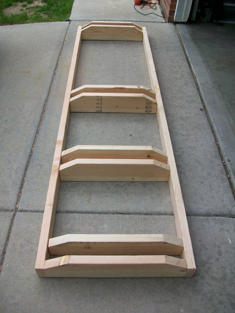 Need a multiple bike floor stand for my storage shed-100_0969.jpg