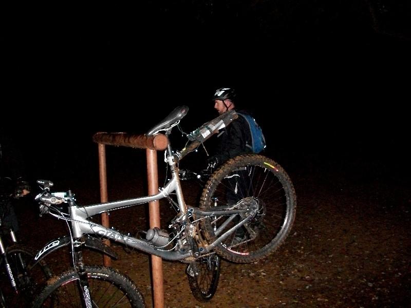 Lake Oroville Biking Buddie's-100_0980.jpg