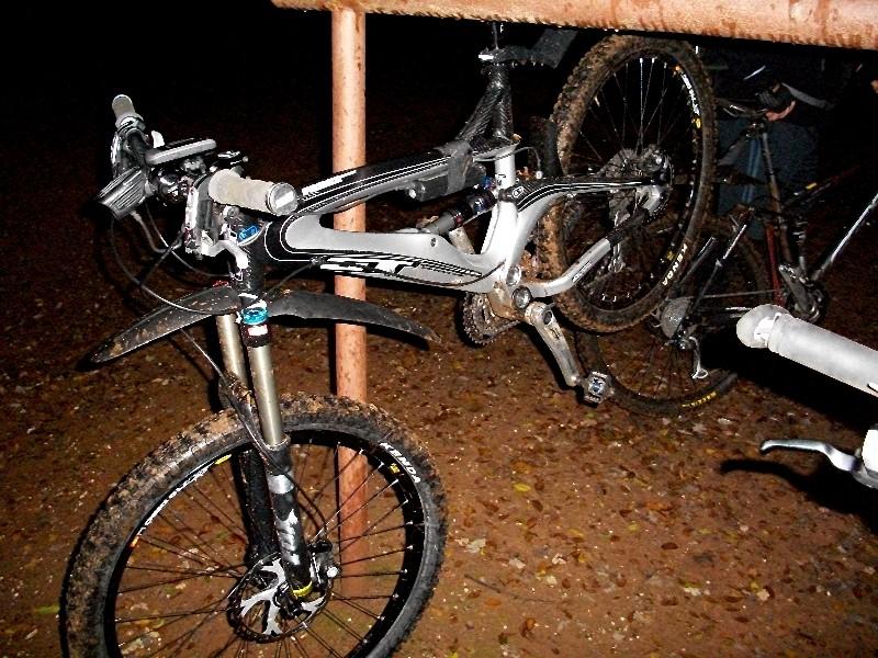 Lake Oroville Biking Buddie's-100_0988.jpg