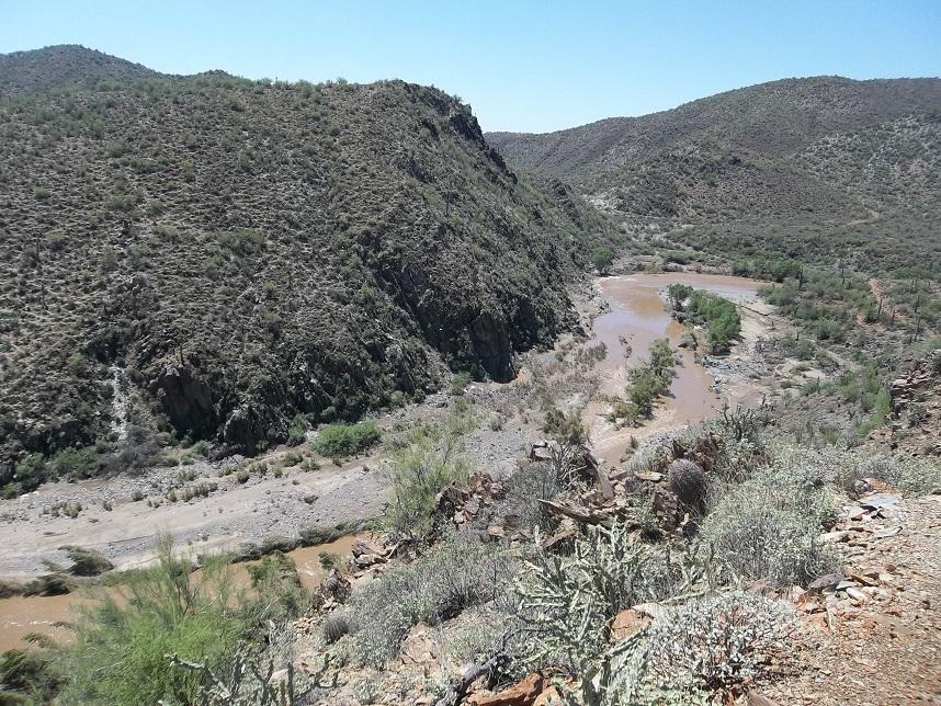 BCT agua fria, rock springs-100_1089.jpg