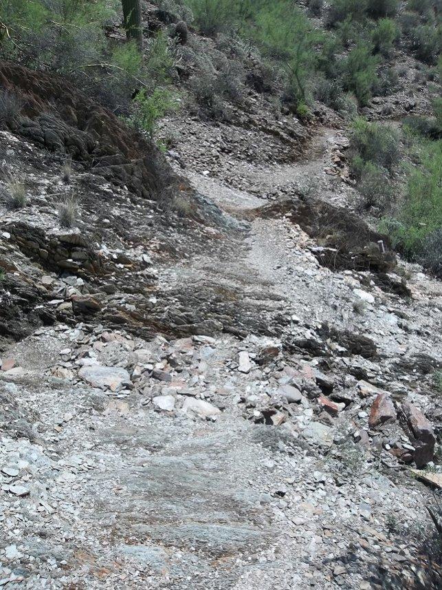 BCT agua fria, rock springs-100_1090.jpg