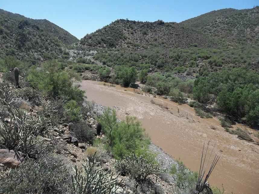 BCT agua fria, rock springs-100_1093.jpg