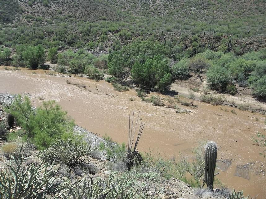 BCT agua fria, rock springs-100_1096.jpg
