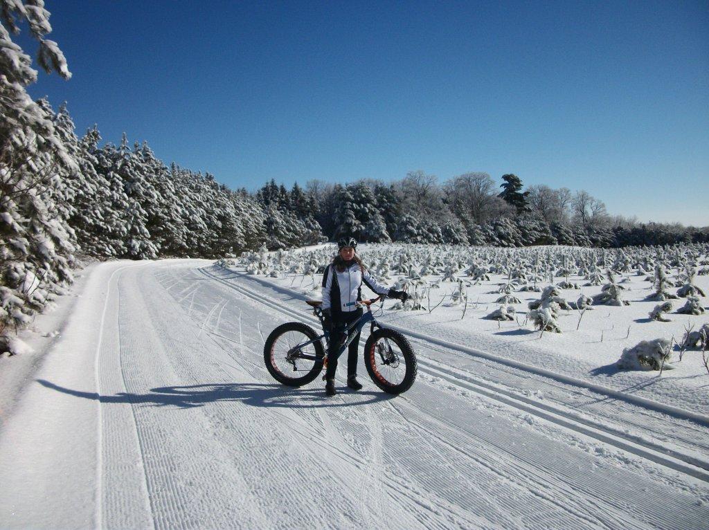 2014 Winter Fatbike Picture Thread-100_1135-copy.jpg