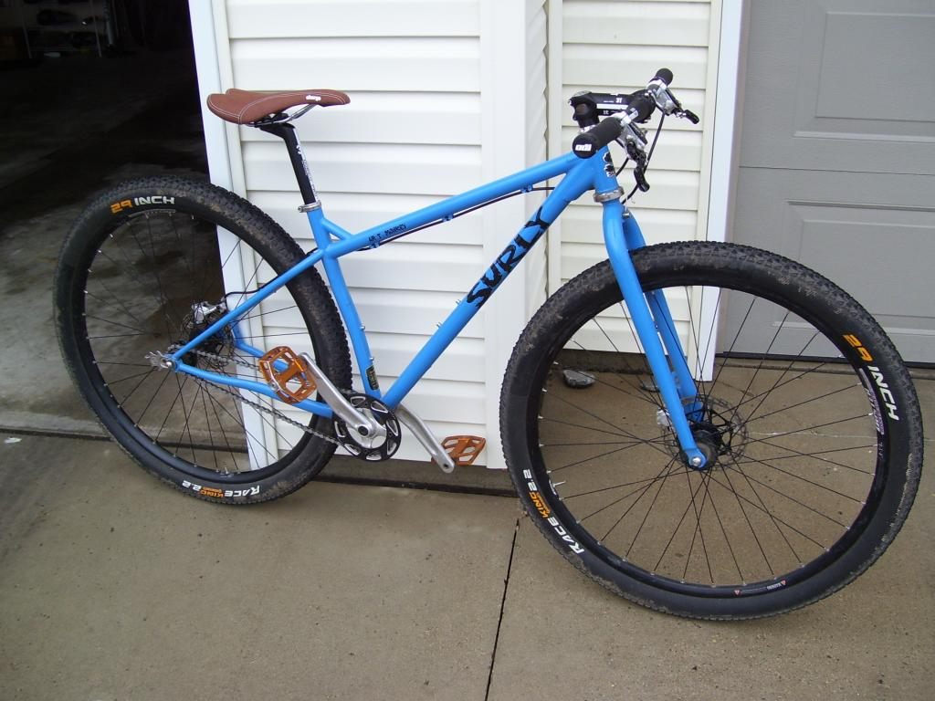 New Drivetrain Build-100_1167.jpg