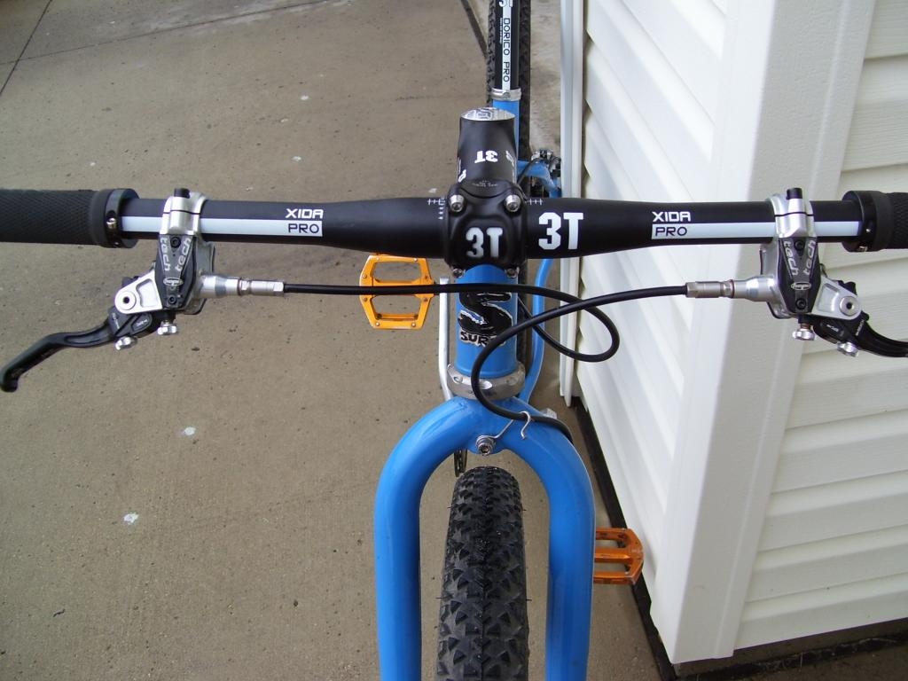 New Drivetrain Build-100_1169.jpg