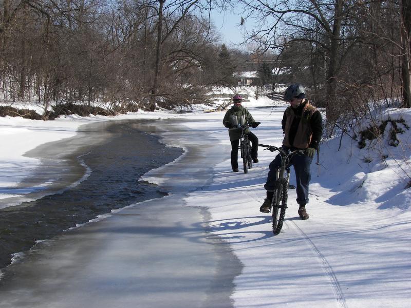 Local Trail Rides-100_1215.jpg