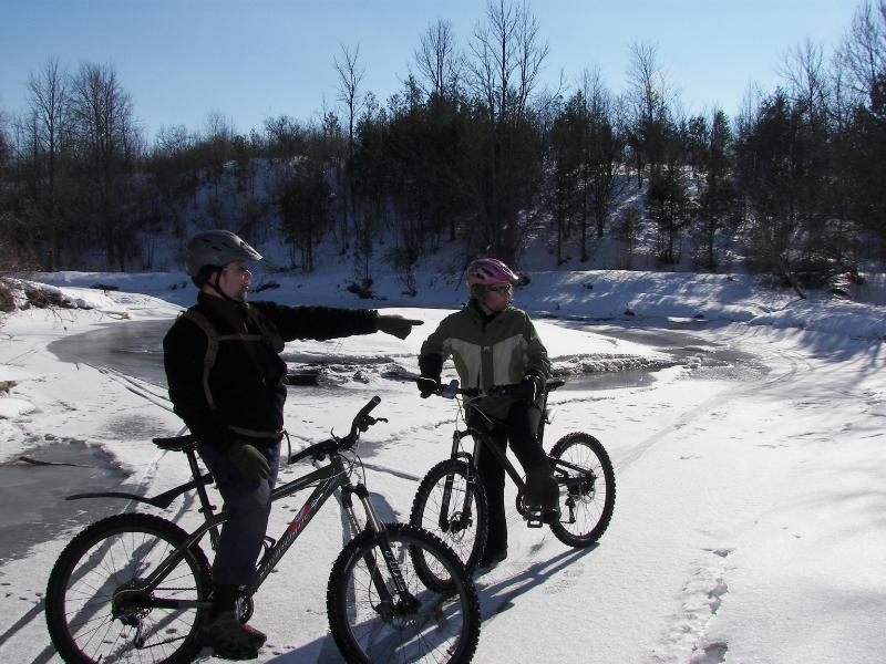 Local Trail Rides-100_1232.jpg
