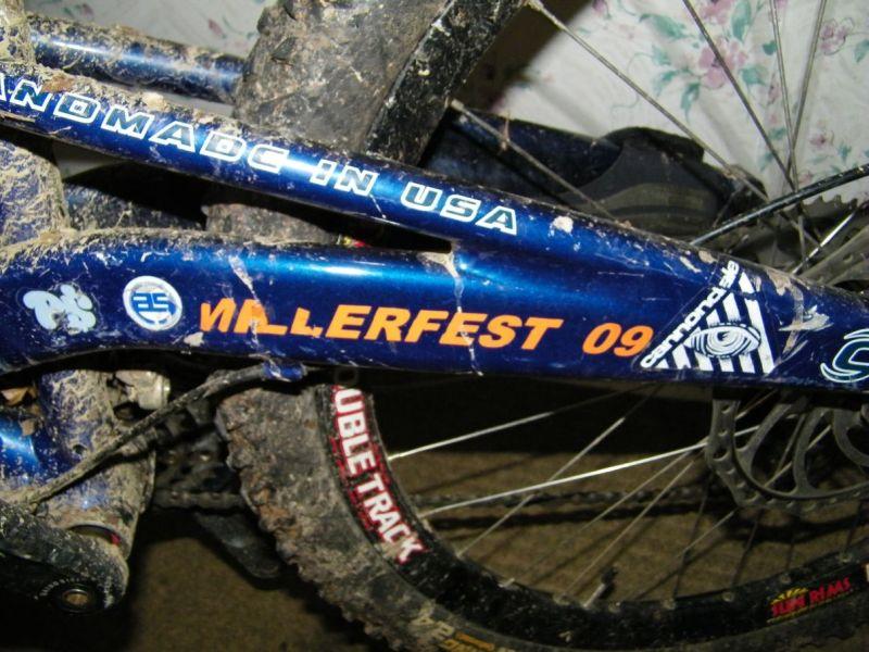 Millerfest '10-100_1250.jpg