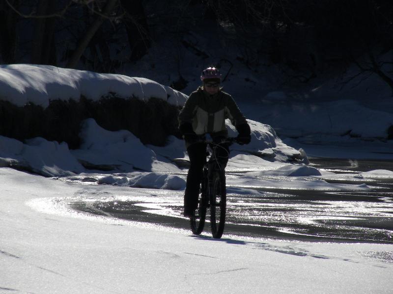 Local Trail Rides-100_1250.jpg