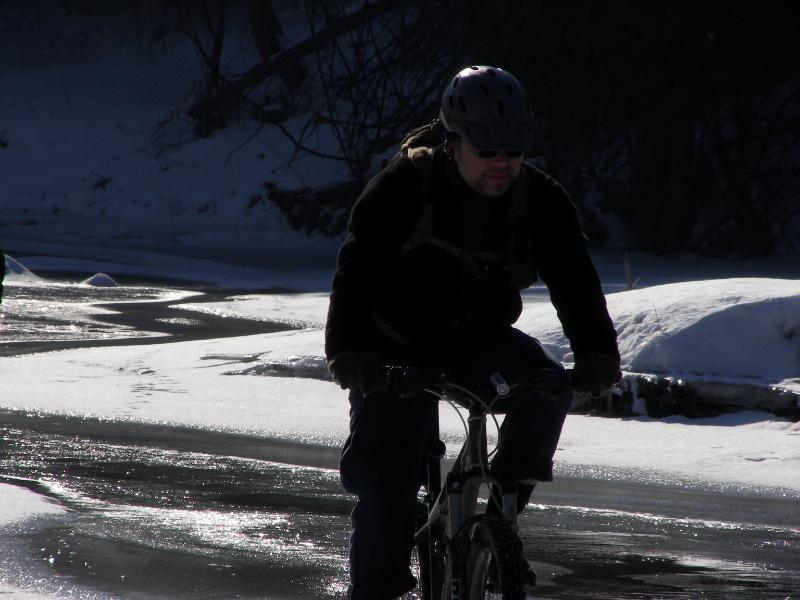 Local Trail Rides-100_1251.jpg