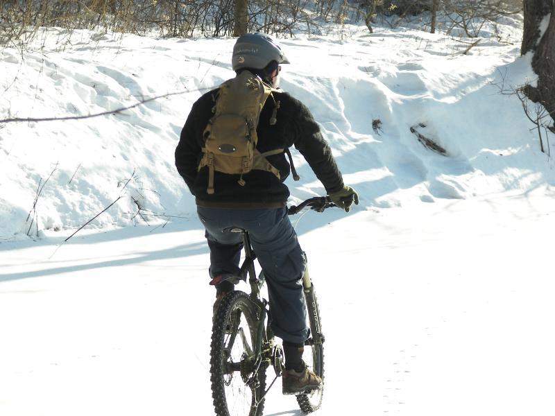 Local Trail Rides-100_1261.jpg