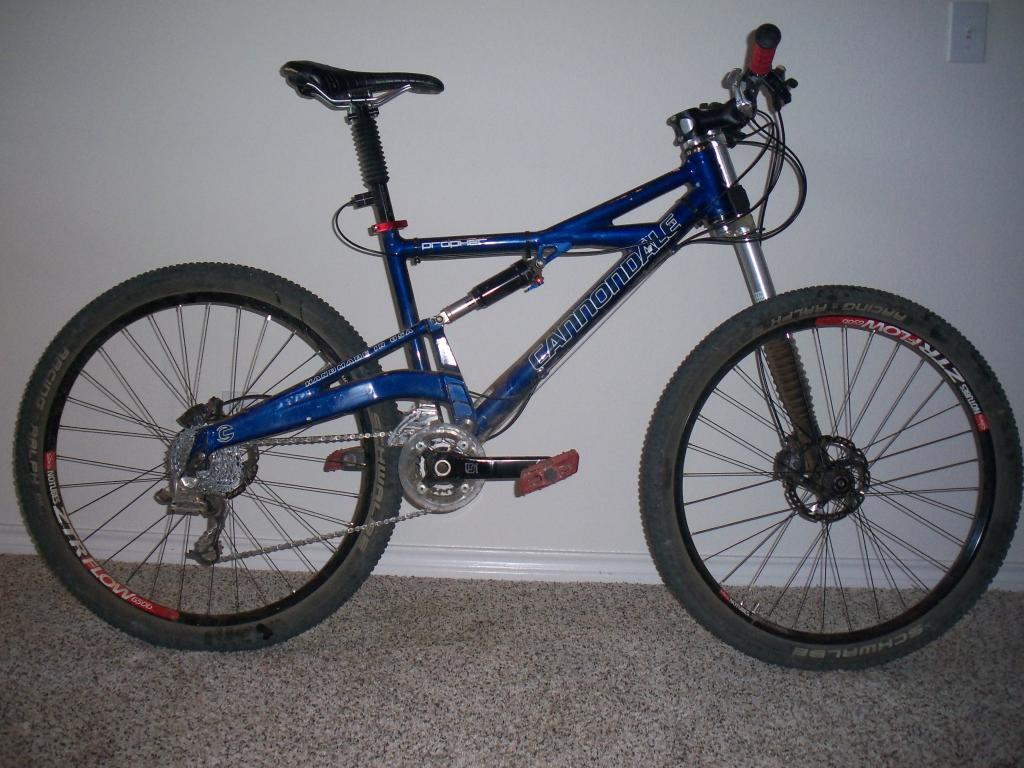 Post your Enduro/Super D rigs here...-100_1275.jpg