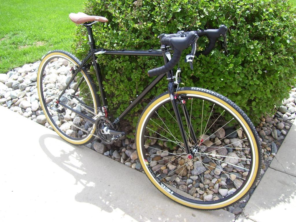 Cross bike weight-100_1283.jpg