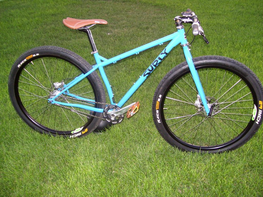 New Drivetrain Build-100_1297.jpg