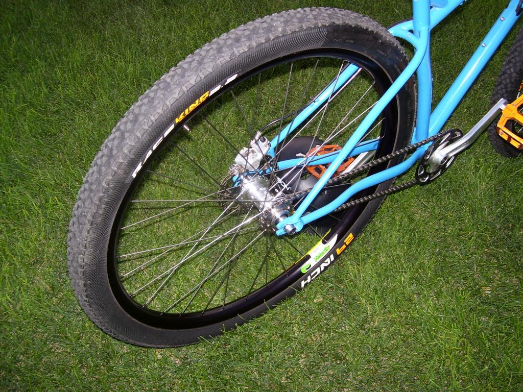 New Drivetrain Build-100_1299.jpg