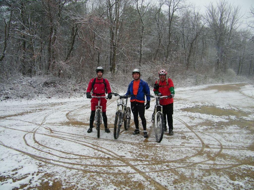First Snow Ride........-100_1334.jpg