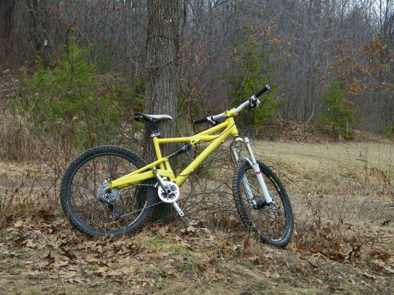 Friday Ride-100_1343.jpg