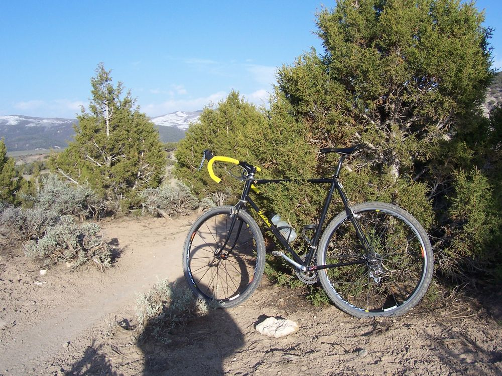 Cross Bikes on Singletrack - Post Your Photos-100_1343.jpg