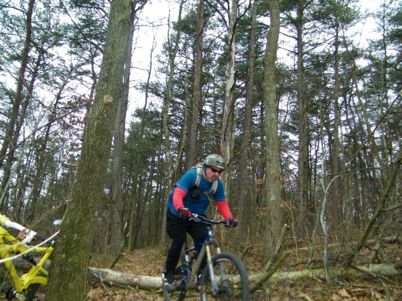 Friday Ride-100_1345.jpg