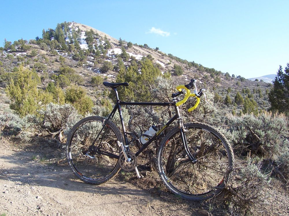 Cross Bikes on Singletrack - Post Your Photos-100_1345.jpg