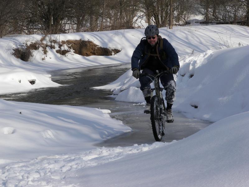 Local Trail Rides-100_1345.jpg